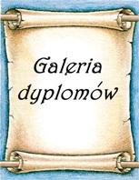 galeria dyplom