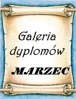 galeria march