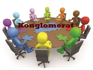 group-of-business-people-clipart-Business-Meeting-Clip-Art